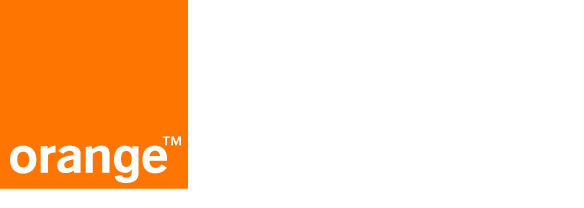 Fundatia Orange Moldova